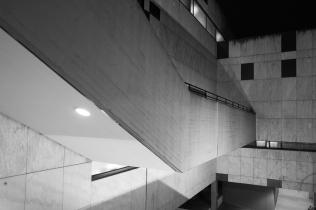 Staatstheater-Darmstadt_2