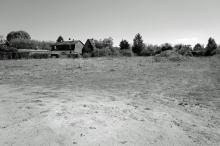 Abandoned world 40 – Verlassene Welt 40