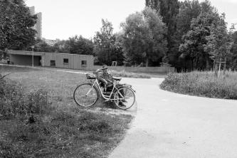 Corona-time-is-biking-time_3
