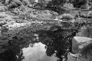 Japanischer-Garten_6
